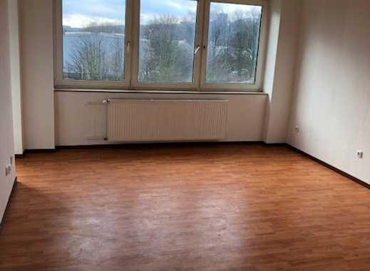 Wohnung mieten in uellendahl katernberg immobilienscout24 for 2 zimmer wohnung wuppertal