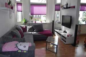 4.5 Zimmer Wohnung in Essen