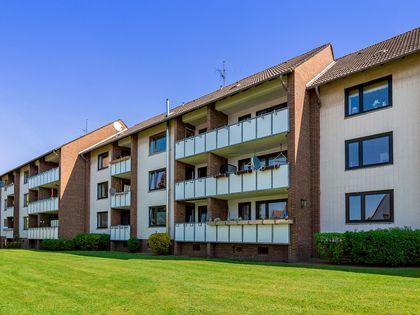 Mietwohnungen Burgdorf Wohnungen Mieten In Hannover Kreis