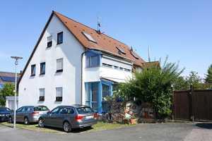 4.5 Zimmer Wohnung in Schwabach
