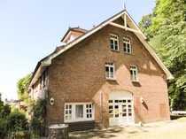 Boardinghouse mit wohnlichen Apartments und