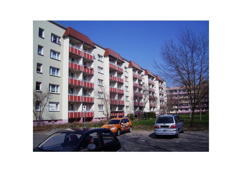 CDFParkplatz