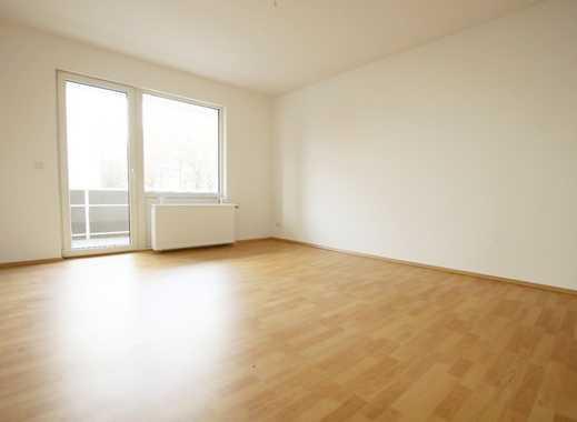 Renovierte, moderne 3-Zimmer Wohnung in Vahrenwald!