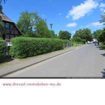 Grundstück in Sommersdorf am Kummerower