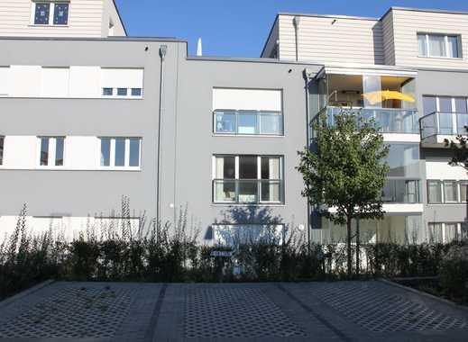 garage stellplatz mieten in riedberg frankfurt am main. Black Bedroom Furniture Sets. Home Design Ideas
