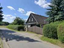 Haus Altenhof
