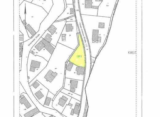 Baugrundstück in Windeck-Opperzau