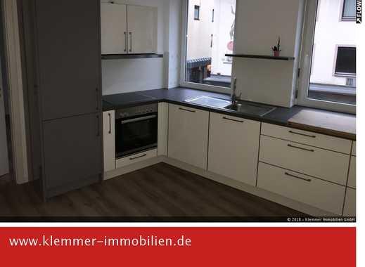 Wohnung In Karlstadt : wohnung mieten main spessart kreis immobilienscout24 ~ Watch28wear.com Haus und Dekorationen