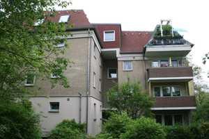 1.5 Zimmer Wohnung in Berlin