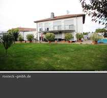 Traumhaftes 1-2 Familienhaus als Doppelstock-Bungalow