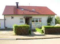 Haus Rottenburg am Neckar