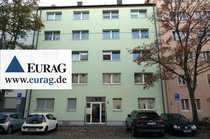 N-Gibitzenhof Mehrfamilienhaus mit 11 Einheiten