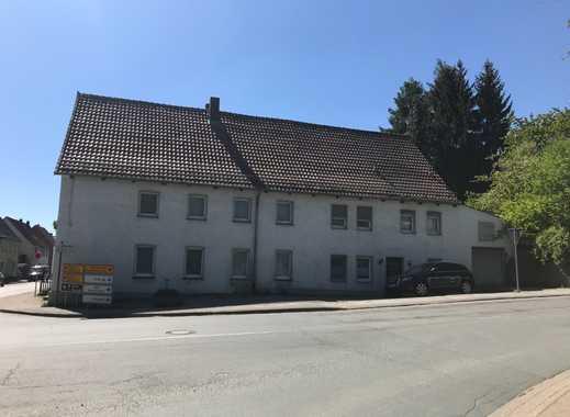 Zwei Häuser zum Preis von einem Haus !!!
