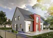Lichthaus 152 - Wohnvergnügen ein Leben
