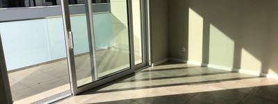 Erstbezug: Stilvolle 2-Zimmer-Penthouse-Wohnung mit großer Terrasse in Espelkamp