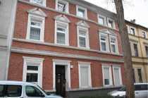 Schönes Mehrfamilienhaus in Ückendorf zum