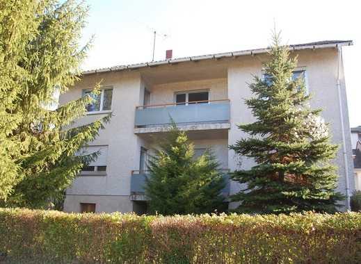 Haus kaufen in mosbach immobilienscout24 for Zweifamilienhaus mieten