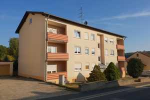 1 Zimmer Wohnung in Haßberge (Kreis)