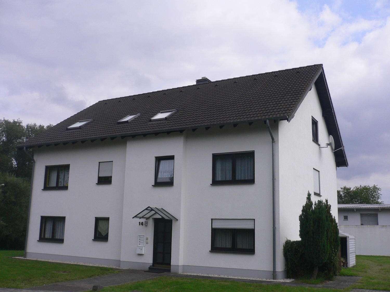 Wohnung Andernach