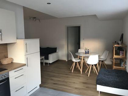 mietwohnungen dachau kreis wohnungen mieten in dachau kreis bei immobilien scout24. Black Bedroom Furniture Sets. Home Design Ideas