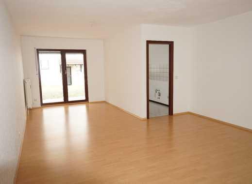 Wohnung mieten in rheinau immobilienscout24 for 4 zimmer wohnung mannheim