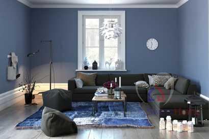 Wohnung Finsing