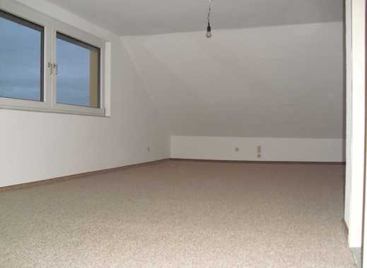 wohnung mieten in trebur immobilienscout24. Black Bedroom Furniture Sets. Home Design Ideas