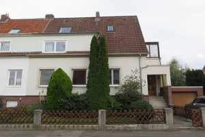 1 Zimmer Wohnung in Hannover