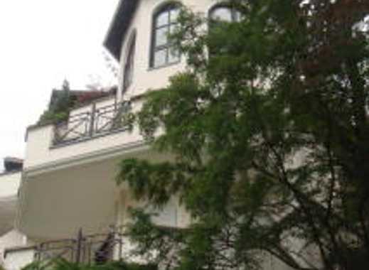 """RESERVIERT Gehobenes 1-Zimmer Appartment """"Residenz Bergisch-Land"""" in bester Lage von PRIVAT"""
