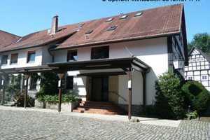 1.5 Zimmer Wohnung in Osnabrück (Kreis)