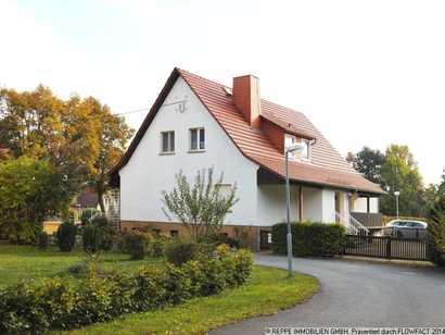 Haus Guttau