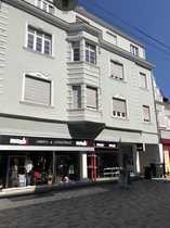 Komfort repräsent großzügige 2-3 ZKB-Wohnung