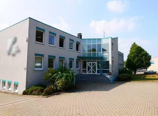 Gewerbliche Kapitalanlage in Dortmund-Aplerbeck