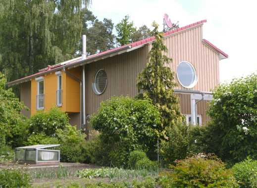 haus mieten in schwabach immobilienscout24. Black Bedroom Furniture Sets. Home Design Ideas