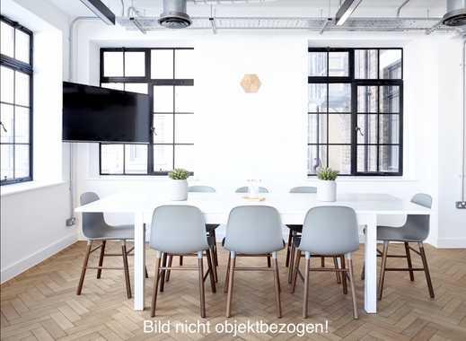 Gewerbegebiet Würzburg-Ost     Bürogebäude für Kapitalanleger oder Eigennutzer
