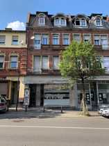 Sulzbach 4 FMH mit Ladenlokal