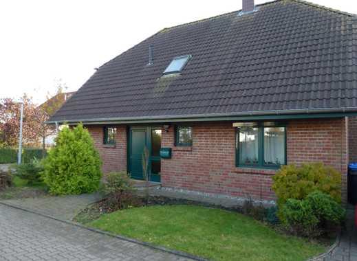 Ruhiges Einfamilienhaus in Bargeshagen zu vermieten