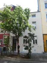 Von Privat: Altstadthaus