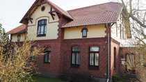 Haus Eldena