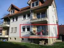 2 ZKB Eigentumswohnung in Neunkirchen