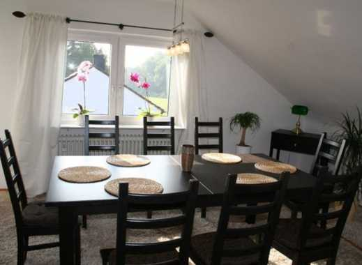 wohnung mieten in r ppurr immobilienscout24