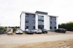 5 Zimmer Wohnung in Plön (Kreis)