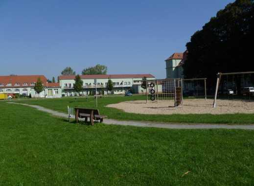 wohnung mieten in stadtfeld west immobilienscout24. Black Bedroom Furniture Sets. Home Design Ideas