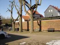 Bild KFZ Stellplatz in Eisenach- West zu vermieten