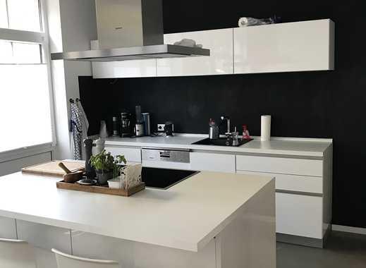 820 €, 66 m², 2,5 Zimmer