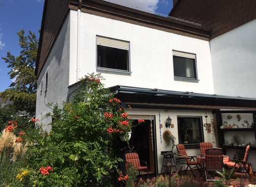 Haus mieten in Mainz - ImmobilienScout24