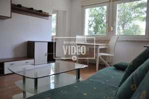 1 Zimmer Wohnung in Vogtlandkreis