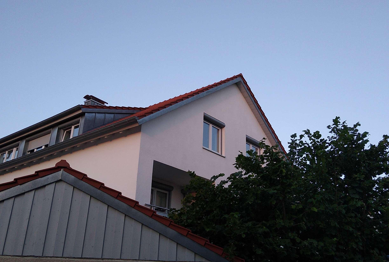 3-Zimmer Wohnung in Straubing in
