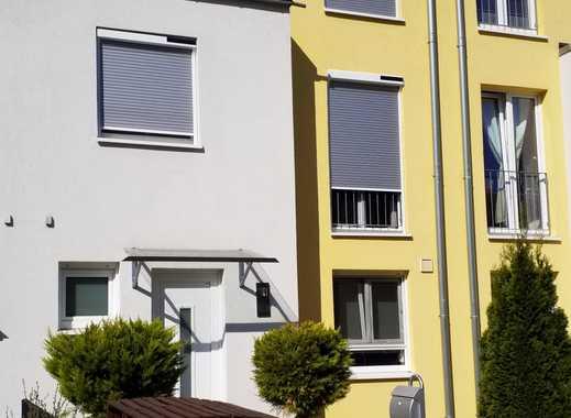 Citynahes & ruhiges Reihenmittelhaus in Biesdorf !!!Direkt vom Eigentümer!!!