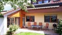 Großzügige 1-2-Familien-Doppelhaushälfte in Ulm Jungingen